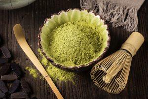 Bali powder Kratom