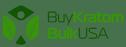 buykratombulkusa logo