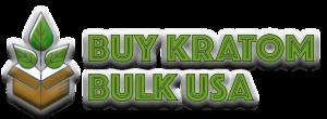 American Kratom Association buy kratom