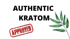 Buy Kratom Best Kratom