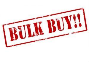 Buy Bulk kratom in US