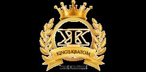 Kings Kratom Review Buy Kratom