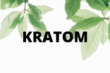 Krat9m