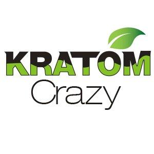Kratom Crazy Brand Review