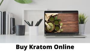 Kratom store location kratom for sale Online 1