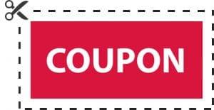 crazy kratom discount coupon