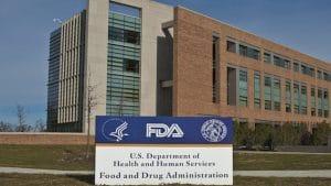 kratom's legal status FDA