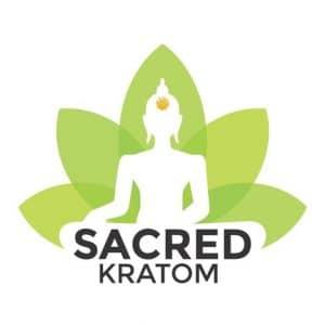 sacred kratom review kratom for sale