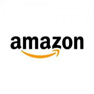 Kratom on Amazon