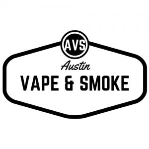 Austin Vape Smoke kratom for sale in austin