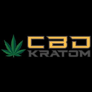 CBD Kratom brand review