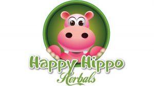 Happy Hippo Kratom Brand Review