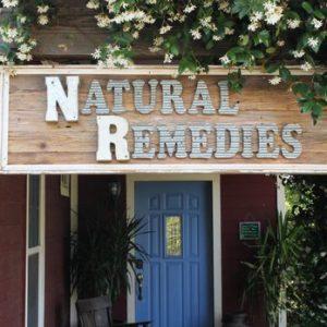 Herbal Remedies Austin kratom