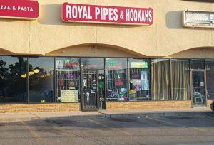 Kratom in denver royal pipes and hookahs