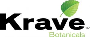 Krave Kratom for sale online