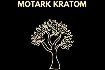 MOTARK KRATOM