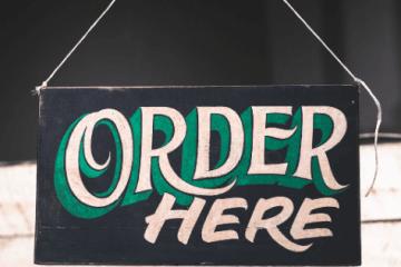 Order Kratom