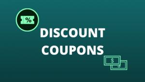 Smoke Kratom discounts