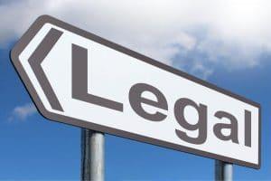 WHAT IS KRATOM's LEGAL STATUS