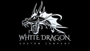White Dragon Kratom Austin