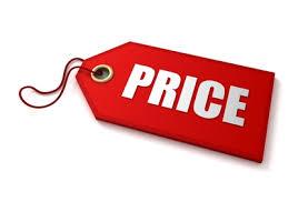 best price kratom