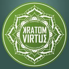 buy Kratom virtue