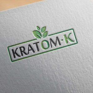 buy kratom k online