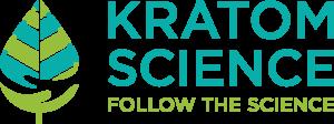 kratom science news
