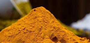 kratom in yellow for sale