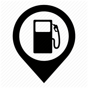 gas stations that sell kratom near me at best price