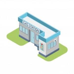 gas stations that sell kratom near me kratom online
