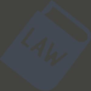 laws of kratom in the us
