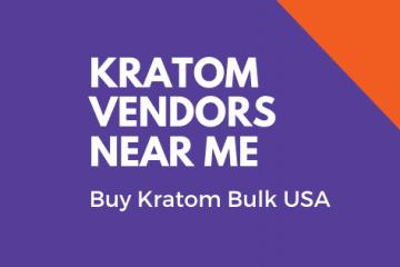 kratom vendors near me (2)