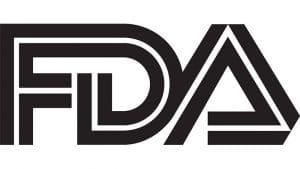 FDA ban on kratom update