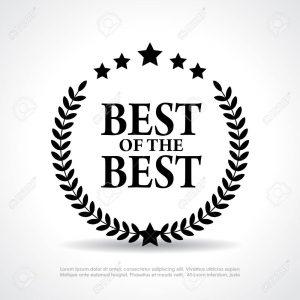 best kratom vendors in 2020 where to buy best kratom