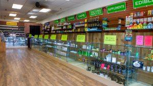 buy kratom in arizona