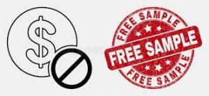 free kratom sample free shipping kratom