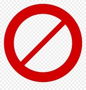 kratom legality map is kratom banned