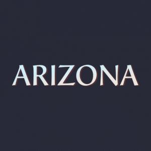 order kratom in arizona