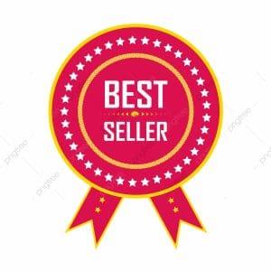best kratom vendors 2020