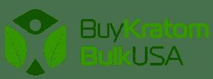kratom trading company united states