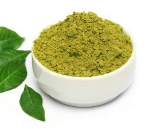 maeng da kratom powder for sale