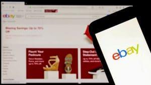order kratom from ebay