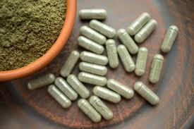 what are kratom capsules buy kratom online