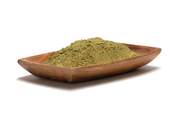 House Special Kratom Powder