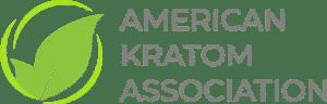 american kratom association is kratom legal
