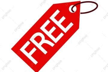 free kratom free sample online