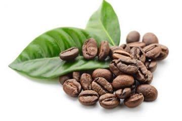 kratom and coffee combination