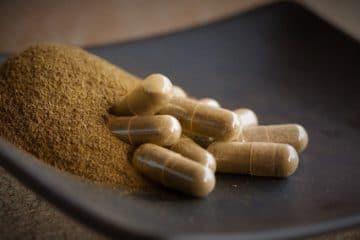 order kratom capsules