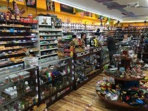 best place to buy kratom near me kratom capsules